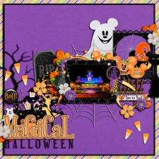 magical_halloween.jpg