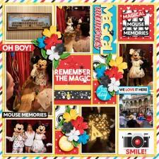 magical_memories6.jpg