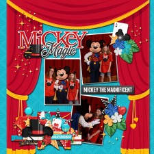 magician-mickeyweb.jpg