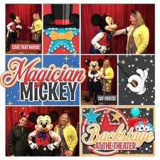 magician_mickey-web.jpg