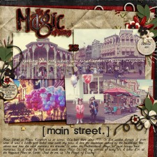 main-st-magic-2-web-size.jpg