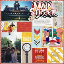 main-street3.jpg