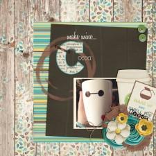 make_mine_cocoa.jpg