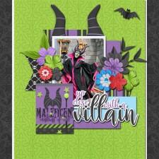 maleficentweb.jpg