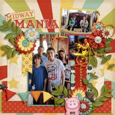 mania1-13.jpg