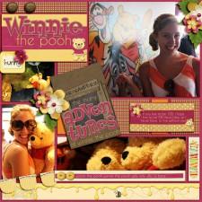 many_adventure_of_winnie_the_pooh.jpg