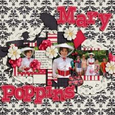 mary_poppins4.jpg