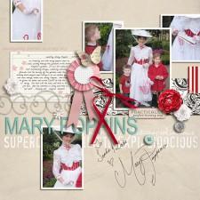marypoppins-web.jpg