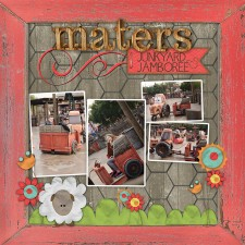 maters-junkyard-jamboree-co.jpg