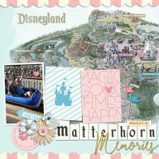 matterhorn-memories2-copy1.jpg