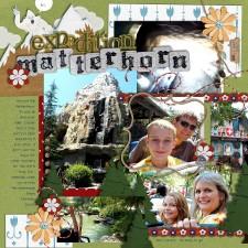 matterhorn2.jpg