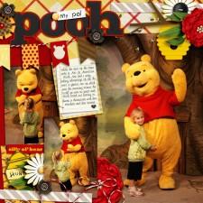 meeting-Pooh-Bear.jpg
