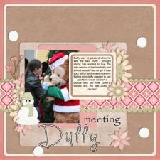 meeting-duffy.jpg