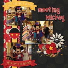 meeting-mickey-cruise-web.jpg