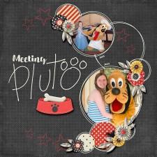 meeting-pluto-copy.jpg
