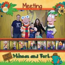 meetingPhineasandFerb.jpg