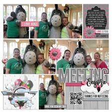 meeting_eeyore-WEB.jpg