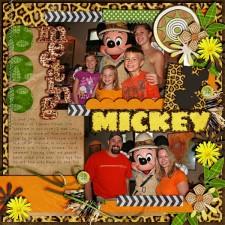 meeting_mickey2.jpg