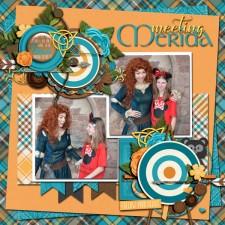 merida2web.jpg