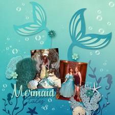mermaid-tales-copy.jpg
