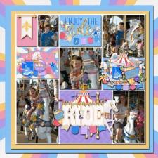merry-go-roundweb.jpg