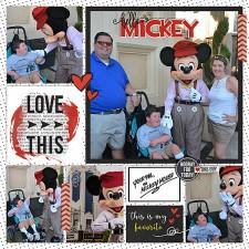 mickey-WEB3.jpg