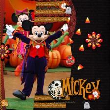mickey13.jpg