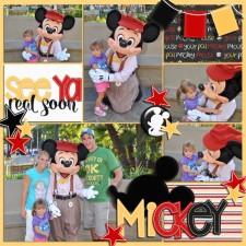 mickey13crop1.jpg