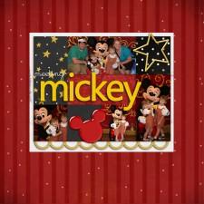 mickey16.jpg