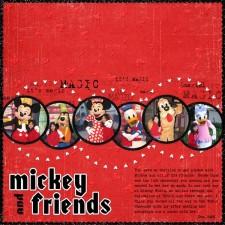 mickey_and_friends_web.jpg