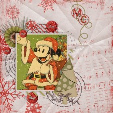 mickey_christmas.jpg