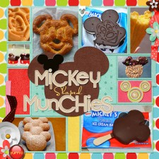 mickey_munchies_copy.jpg