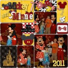 mickeyminnie_copy_400x400_.jpg