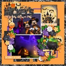 mickeys_not_so_scary.jpg