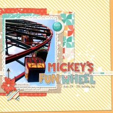 mickeysfunwheel_600x600.jpg