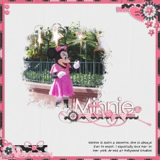 minnie-in-pink-web.jpg