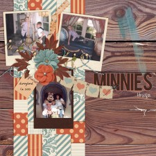 minnies_house.jpg