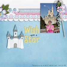 mk_castlehands600.jpg
