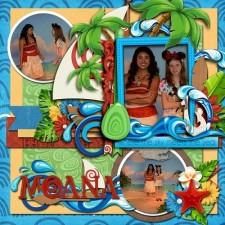 moana_copy_small2.jpg
