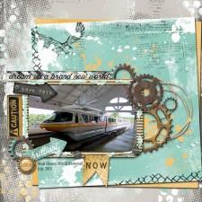 monorail-web1.jpg