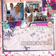 monorail11.jpg