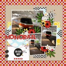 monorail12.jpg