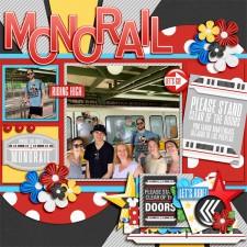 monorail13.jpg