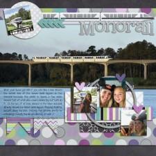 monorailw3.jpg