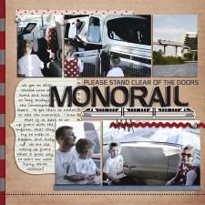 monorailweb.jpg