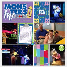 monsters-inc-WEB1.jpg