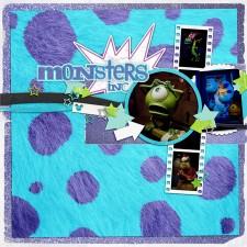 monsters-inc-copy.jpg