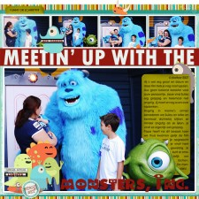 monsters-inc_061007.jpg