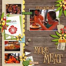more_meat.jpg