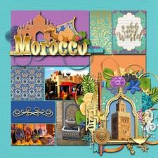 morocco_copysmall.jpg